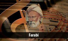 Farabi (870-950)