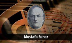 Mustafa Sunar (1881-1961)