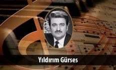 Yıldırım Gürses (1939-2001)