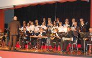 Çiğli Rotary Kulübü Konseri