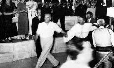 Atatürk ve Müzik Sevgisi