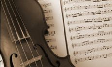 Batı Müziğinin Gelişimi