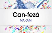 Can-fezâ Makamı