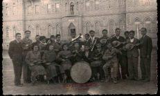 Cumhuriyet Döneminde Türk Müziği İçin Görüşler