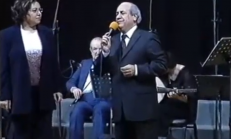 Selim-Neşe Öztaş Güz Gülleri