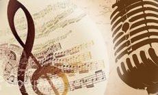 Müzik Hakkında