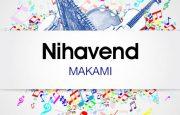 Nihavend Makamı