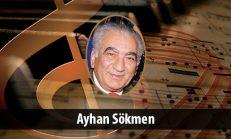Ayhan Sökmen